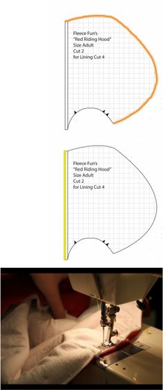 red-riding-hood-cape-fleece-fun-free-pattern-and-tutorial_2.png (352×839)