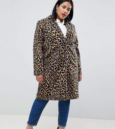 634d7393233e 588 Best Plus Size Coats images in 2018 | Plus size coats, Plus size ...