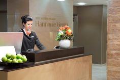 Boutique-Hotel Harmonie Vienna – Ihr Hotel im Zentrum von Wien - Deutsch
