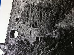 Torre di Ranco