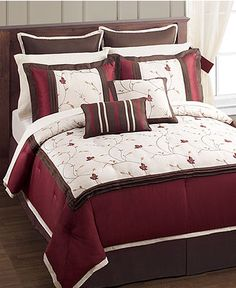 I think this might be the one! Set even comes with sheets and it's half off!