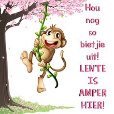 Hou nog so bietjie uit! LENTE IS AMPER HIER! Afrikaanse Quotes, Goeie Nag, Goeie More, Night Quotes, Day Wishes, Strong Quotes, Interesting Stuff, Mornings, Fairies
