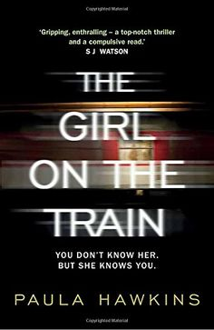 The Girl on the Train by Paula Hawkins http://www.amazon.co.uk/dp/0857522310/ref=cm_sw_r_pi_dp_WjU8ub1HDYHY8