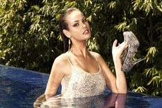 Calzado Doreli · Colección 2013   Campaña