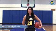 Meet the Wildcats Women's Basketball Team 2014-15. #WildcatsAthletics