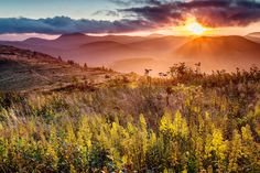#Asheville's Best Outdoor Adventures http://www.nationalgeographic.com/travel/destinations/united-states/north-carolina/asheville/best-asheville-outdoor-adventures/?sf49318683=1 #WNC