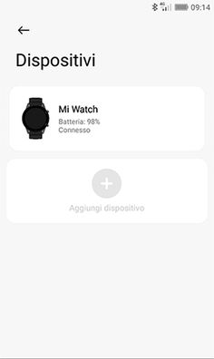 Xiaomi Wear How To Wear, Shopping, Tecnologia