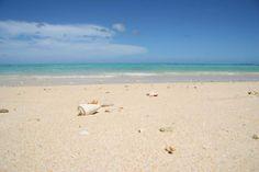 Vaiaku Beach Tuvalu (13)