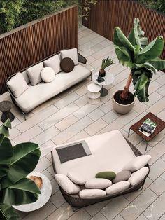 Ideas Wooden Office Furniture Bookshelves For 2019 Furniture Layout, Furniture Arrangement, Furniture Showroom, Office Furniture, Furniture Chairs, Ikea Garden Furniture, Modular Furniture, Street Furniture, Furniture Outlet