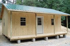 1000 ideas about hunting cabin on pinterest cabin for 20x24 cabin layout