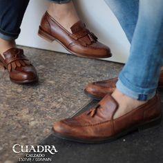 Lo que dicen es cierto: el amor llega por los pies. #Shoes #Zapatos #dama…