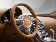 """Les Légendes de Bugatti : World première of the """"Rembrandt Bugatti"""" - to discover www.themilliardaire.co #supercar"""