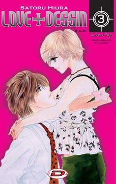Shoujo, Anime, Movies, Movie Posters, Drawing Drawing, Films, Film Poster, Cartoon Movies, Cinema