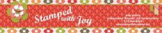 Eastern Elegance Tag a Bag Gift Box   stampedwithjoy - Amy Storrie at Stamped with Joy