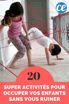 Best Indoor Garden Ideas for 2020 The number of internet users who are looking for… 4 Kids, Diy For Kids, Children, Halloween Activities, Toddler Activities, Montessori Math, Easy Animals, Babysitting, Healthy Kids