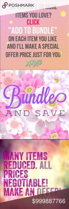 """Bundle & Save🛍🛍📦📦 Did something in my closet catch your eye?! 😍😍Don't just """"LIKE"""" it click """"ADD TO BUNDLE"""" & save on the cost of the item and shipping! 📦📦Many items have already been discounted but bundles deals will score you 10% off plus you can save even more with an private discount offer from me! 🎉🎉#shopsmarter🛍🛍 #HappyPoshing Zara Pants Skinny"""