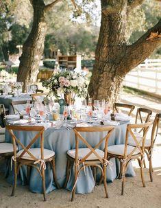 Placer Un Bouquet L Au Centre De La Table Mariage