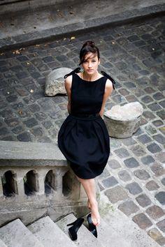 5f6b5b22c890 14 Best Dresses