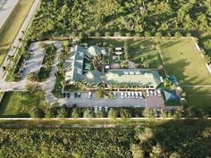 Resort Aerial View Best Picture For Pet resort names For Your Taste You are looking for something, a Resort Logo, Pet Resort, Dog Kennel Outside, Pet Daycare, Dog Hotel, Name Pictures, Dog Boarding, Virtual Tour, Aerial View