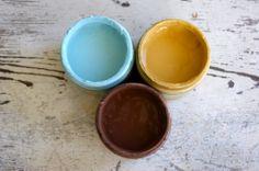 True Colors Thursday – Surfboard — American Paint Company