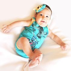 Baby Onesie Pattern (buy cute Japanese fabrics at the fabric store) Baby Clothes Patterns, Easy Sewing Patterns, Baby Patterns, Sewing Tutorials, Pattern Sewing, Sewing Ideas, Sewing Crafts, Onesie Pattern, Used Cloth Diapers