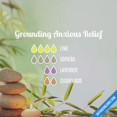 The ultimate essential oil blend software! Create your aromatherapy blends or search through our extensive list. Easily find what blends you can make based on the oils you have. Grounding Essential Oil, Essential Oil Diffuser Blends, Doterra Diffuser, Aroma Diffuser, Essential Oils Guide, Doterra Essential Oils, Essential Oil Combinations, Savon Soap, Diffuser Recipes