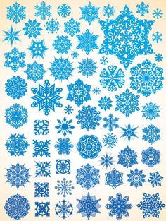 snowflake vector material 1 download free vector snow flake vectors download free nature vectors 481x639