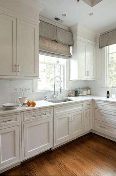 cucina artigianale su misura.jpg (496×748)