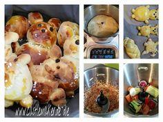 Krups Prep & Cook – nicht mehr wegzudenken… #prepandcook #krups