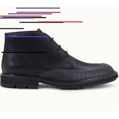 Shoes For Crews Men's Senator Slip Resistant Oxford Shoes - Steel Toe - Black Size - The Home Depot Desert Boots, Steel Toe, Oxford Shoes, Parenting, Black, Death, Leather, Black People, Childcare