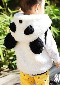 x 104 KB) – Stricken sie Baby Kleidung Baby Cardigan Knitting Pattern, Crochet Cardigan, Baby Knitting Patterns, Crochet Cape, Knit Crochet, Crochet Baby Clothes, Crochet Flower Patterns, Knitting For Kids, Baby Sweaters