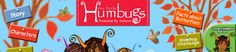 The Little Humbugs  was a hit this year, something to keep in mind for a future year possibly.