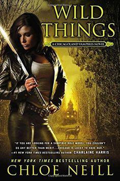 Wild Things (Chicagoland Vampires) by Chloe Neill http://www.amazon.com/dp/0451415191/ref=cm_sw_r_pi_dp_7gPgwb1V0VEVA