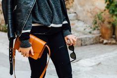 SKINNY 7/8 eme by jessaboutagirl  #cimarronparis #jeans