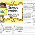 Just added my InLinkz link here: http://delostales.blogspot.com.ar/p/el-desafio-de-las-50-semanas_24.html
