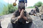 در حوادث محیط کار مالک  بهره بردار و ناظر مقصرند