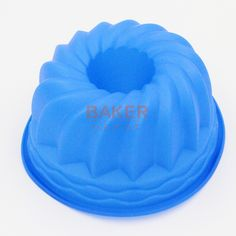 cake mold silicone pastry molds bread baking DIY moulds creative cake baking tools  CDSM-087