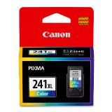 I would love a  Canon CL-241XL Office Products FINE Color Cartridge Ink / http://www.holidaygoodness.com/canon-cl-241xl-office-products-fine-color-cartridge-ink/