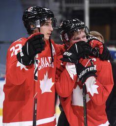Canadian Boys, Buffalo Sabres, Hockey, Canada, Sexy, Future, Happy, Future Tense, Field Hockey