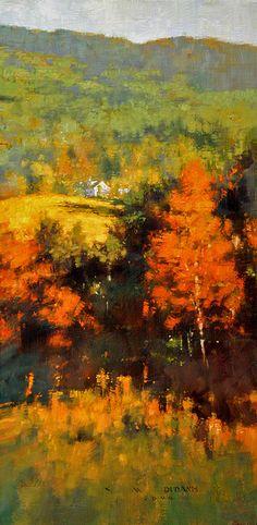 CMDudash - Landscapes - Gallery2