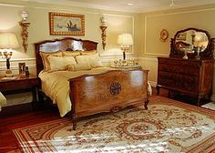 222 Best Victorian French Decor Images On Pinterest Antique