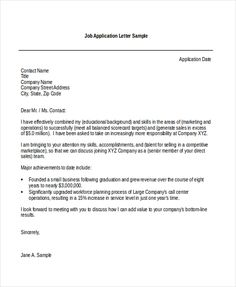 Cover Letter Format Mla Apa Examples Essay With  Home Design Idea
