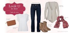 Look to love 24 March 2014 Cosy, Leather Boots, Poetry, March 2014, My Style, Polyvore, Image, Life, Ideas