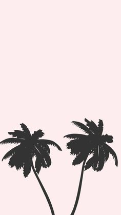 Iphone Wallpaper Check more at Phone Wallpaper Images, Wallpaper For Your Phone, Aesthetic Iphone Wallpaper, Screen Wallpaper, Aesthetic Wallpapers, Iphone Wallpaper Tropical, Summer Wallpaper, Pastel Wallpaper, Cute Backgrounds