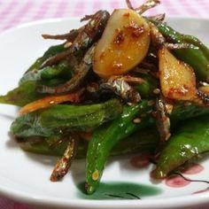 Sprouts, Green Beans, Vegetables, Recipes, Food, Recipies, Essen, Vegetable Recipes, Meals