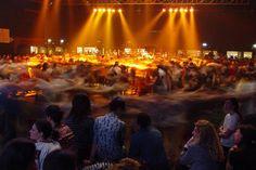 ZURGÓ, Hungarian Folk Dance Event in MOM (20th March, 3rd April, 17th April). Learn the great Hungarian folk dances and enjoy the folk dance party! zurgó táncház MOM - Google keresés 3rd April, Folk Dance, Hungary, Budapest, Mom, Concert, Google, Party, Recital