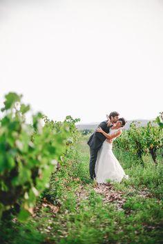 Le mariage de Sophie et Eric en Languedoc-Roussillon | Photographe: Ce jour-là | Donne-moi ta main - Blog mariage - #amoureux #love #mariage #wedding #engagement #romantic #romantique #PhotographeMariage #WeddingPhotographer #Studiohuit #mariés #mariée #Marié #Bride #Groom