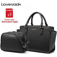 New Fashion Casual HandBags Structured Bag, Crossbody Bag, Tote Bag, Db Ag, Small Bags, Luggage Bags, Purses And Handbags, New Fashion, Shoulder Bag