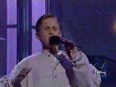 "Ryan Gosling & Justin Timberlake - ""Cry For You"" on MMC! HAHAHAHA!"