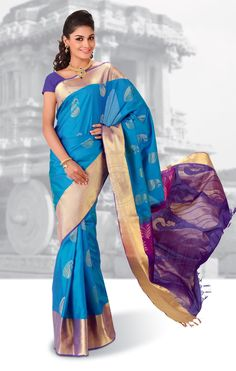 Rich Feel Soft Silk Saree 4997-23